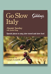 Go Slow Italy