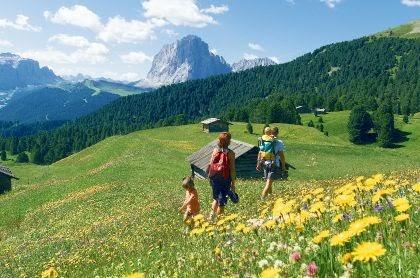 ... tracce dellarte gardenese, Ortisei Val Gardena 29/08/09-12/09/09