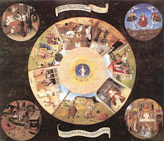 Image:Boschsevendeadlysins.jpg - Wikipedia, the free encyclopedia