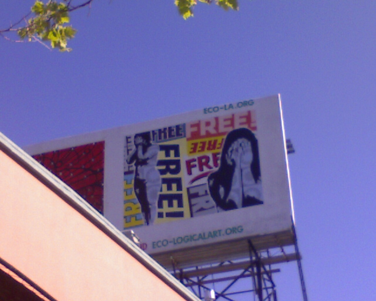 [bm-image-734131.jpe]