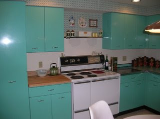 Image Result For Vintage Metal Kitchen Cabinets Craigslist