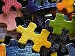 Estilos de aprendizaje y autismo