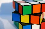 Imitación y Habilidades de Juego desde una perspectiva de desarrollo