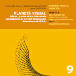 PLANETA VISUAL