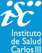 INFORME SOBRE EL CUESTIONARIO DE DIAGNÓSTICO PARA FAMILIAS DE PERSONAS CON SÍNDROME DE ASPERGER