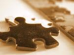 Identificación y diagnóstico precoz de los trastornos del espectro autista