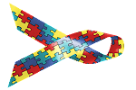 Función ejecutiva y autismo