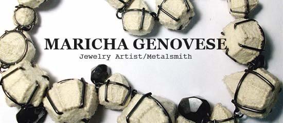 Maricha Genovese
