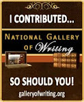 Gallery of Writing