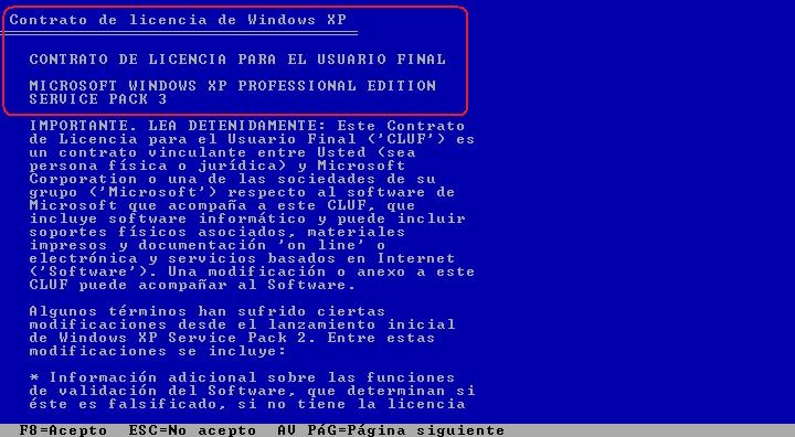 windows xp professional sp3 keygen  free