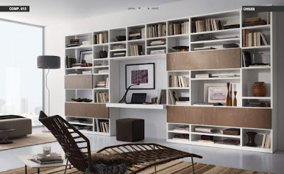 west elm furniture,interior design, furnitures, office interiorsBrown-Lounge-Room