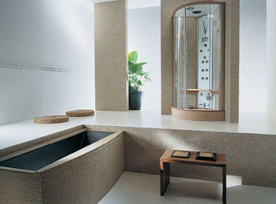 Bathroom  Design Plan Photos