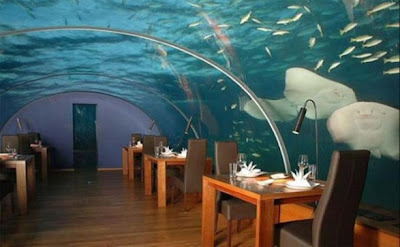Undersea-Crazy-Restaurant-Interiors-Design