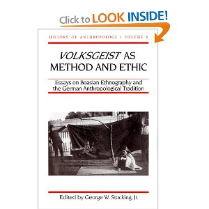 """ethnography ethics and methodology Justification for ethnography as an appropriate methodology for policy research is a technical argument for the inadequacy of experimental or survey methods in """"getting beyond the official line"""" (duke, 2002) and for understanding how policy."""
