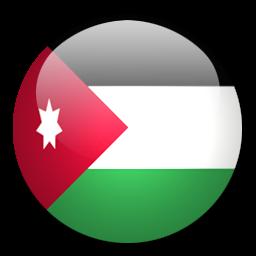 اسباب اختيار العلم دوله %D8%B9%D9%84