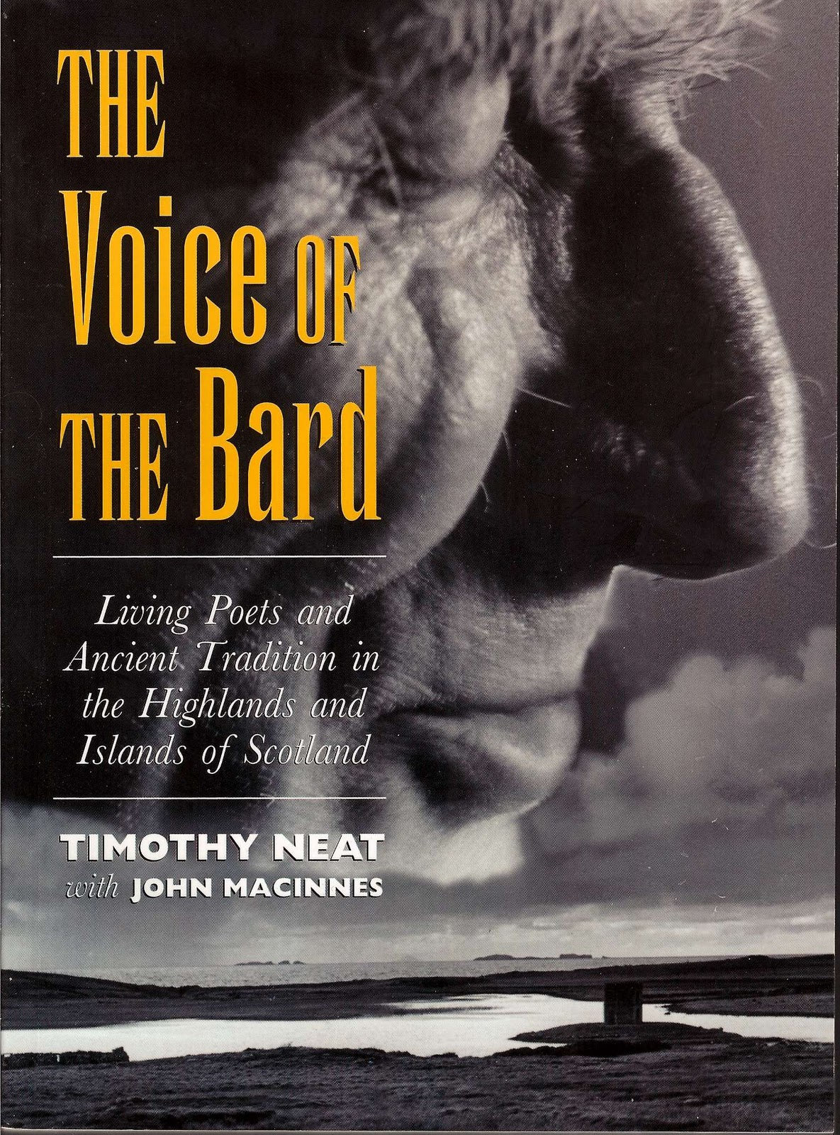 Essays by john mcphee