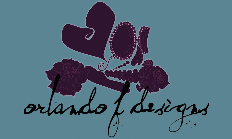 http://1.bp.blogspot.com/_Ab2SyjOj3lc/TCBiw2fDLVI/AAAAAAAAABo/FoGA-5r43sY/s1600/logo.jpg