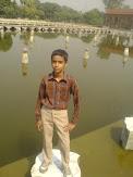Zeem Malik