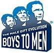 Boys To Men Gifts