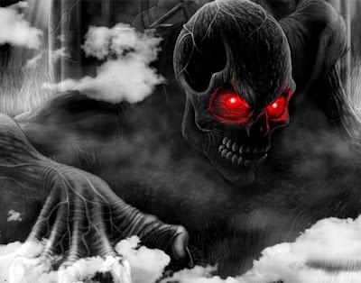 http://1.bp.blogspot.com/_AbQKy0pN8YU/TPYqLyqM4UI/AAAAAAAAAGI/OgHEoyjVgOk/s1600/scelusbrutus-zlobaethan011.jpg