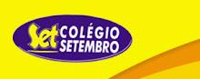 COLÉGIO SET SETEMBRO / 2672-5900