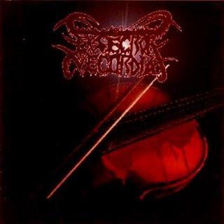 Metal Sinfónico-Black Metal