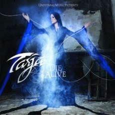 Tarja - Die Alive ( 2008 ) (Single)