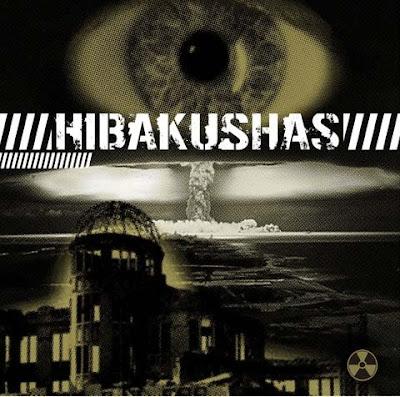 HIBAKUSHAS EP (2009)