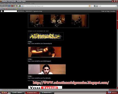 Click para AMPLIAR !!