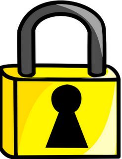 [lock.png]