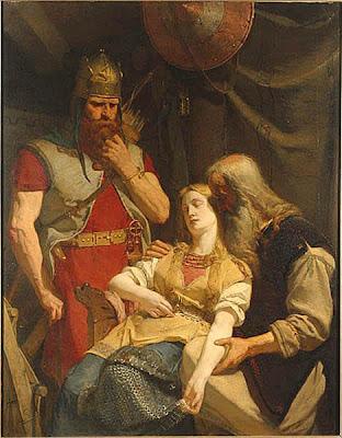 adulterio historia