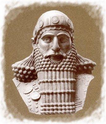 external image Hammurabi.jpg