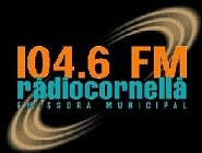 Recupera els nostres programes de ràdio aquí