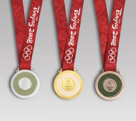 [beinjing-olympic-medals-2.jpg]