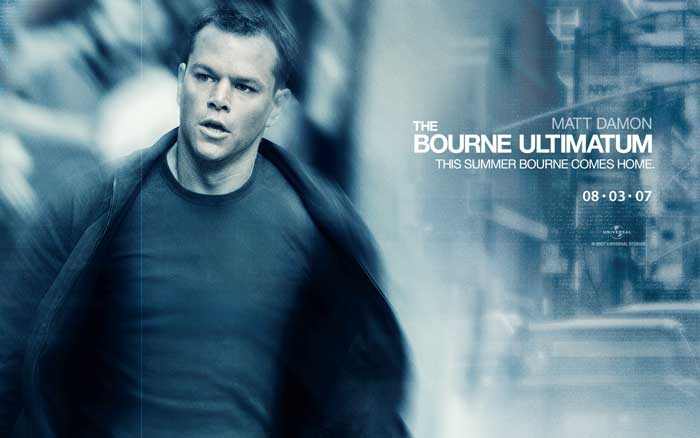 [Bourne1.jpg]