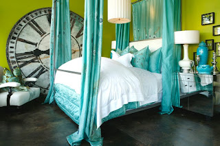 Image Result For Baby Bedrooms Design