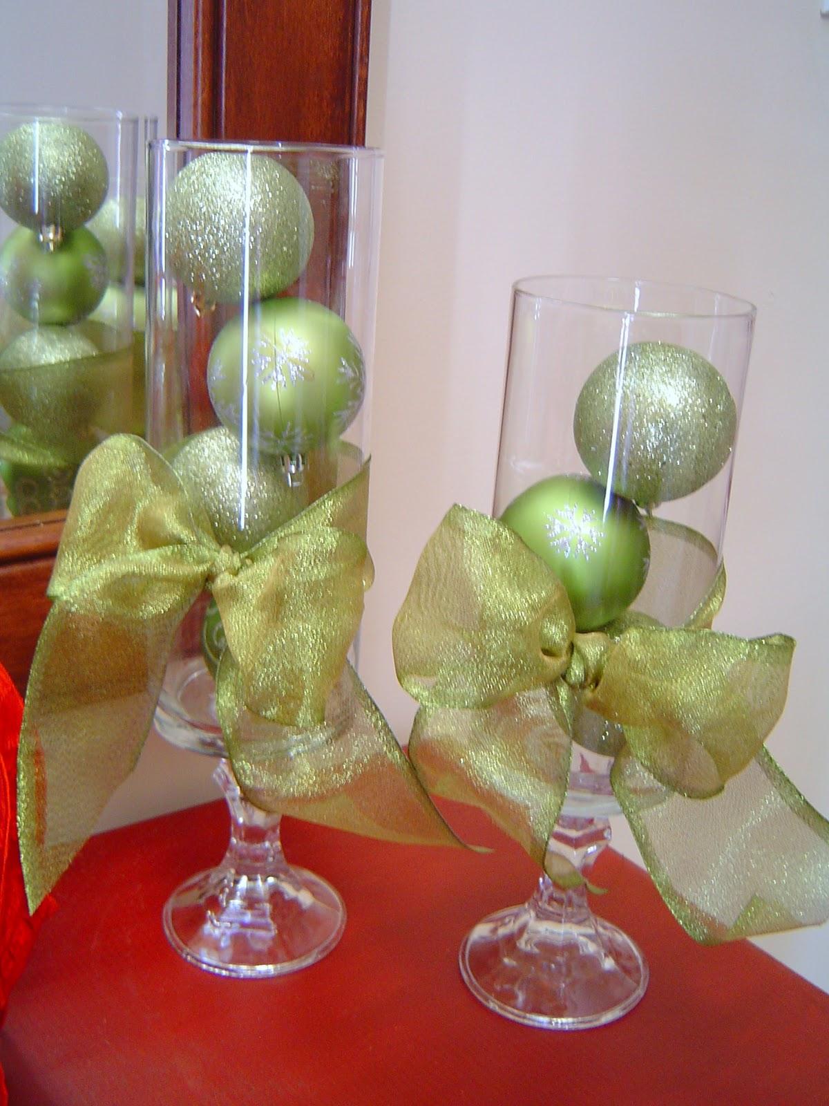 Christmas ornaments in vases diy dollar store christmas decor christmas ornaments in vases christmas lights in vase vases sale reviewsmspy