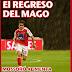 El Braga regresa a las victorias (3-1 ante el Naval) y alimenta la esperanza de una reacción en Champions