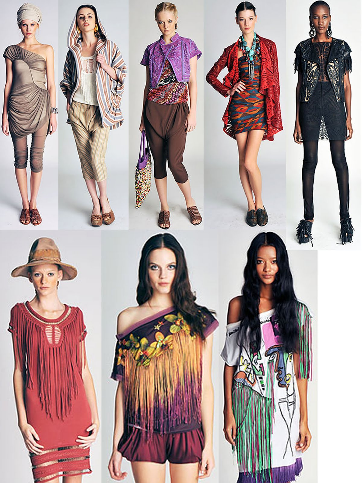 70s Costumes 70s Outfits 70s Fashion and 70s Costume