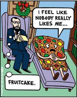[fruitcake]