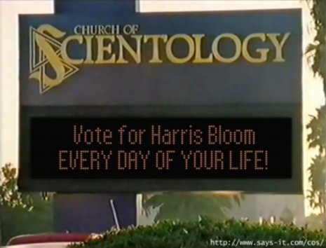 [harriscientology]