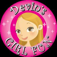 Devin's Girl Fun