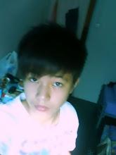 Wai Chien