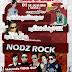 NODZ ROCK, musica e lançamento de video clipe
