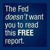 Mítosz a Fed körül