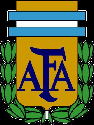 Symbols And Logos Argentina National Football Team Logo Photo