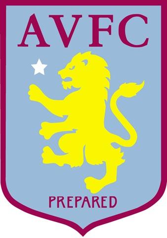 Aston Villa Fan Page