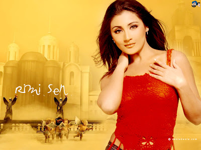 rimi sen wallpapers. rimi sen wallpapers.