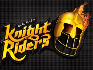 Kolkata Knight Riders Logo