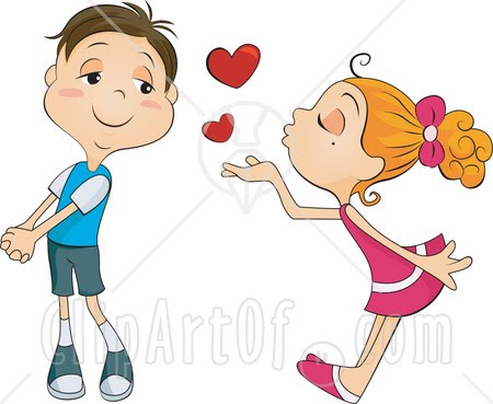 Girl Kissing Boy Cartoon Photos · Subscribe to Cartoon Photos by Email